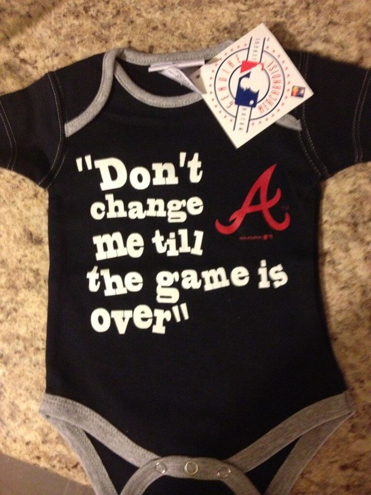 Getting a Colts or SC one of these for my baby one day :)