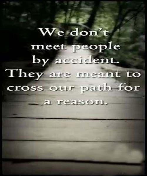 don d 2 ah we meet