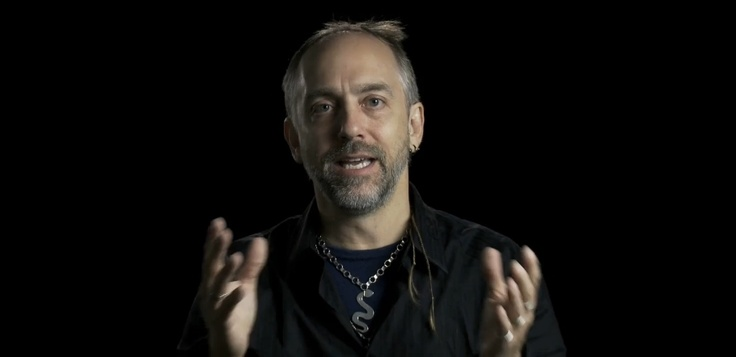 In a short interview at Critical Path, Richard Garriott explains why, in his view, video games are the most powerful medium for conveying social messages to people, moreso than movies or even books.  http://ultimacodex.com/2013/05/richard-garriott-at-critical-path-games-as-the-most-powerful-medium/