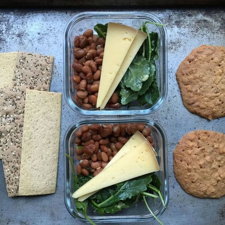 13 Greatest Hits from Amanda's Kids' Lunches on Food52
