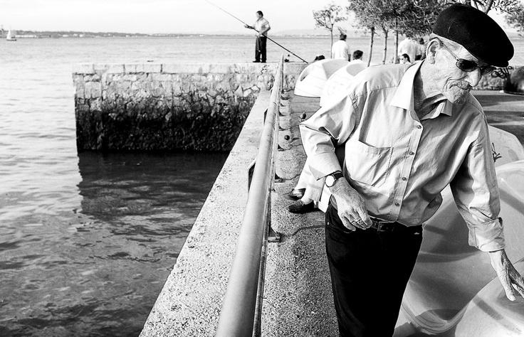 Lisbon Stories_20 by Pedro  Pinho, via 500px