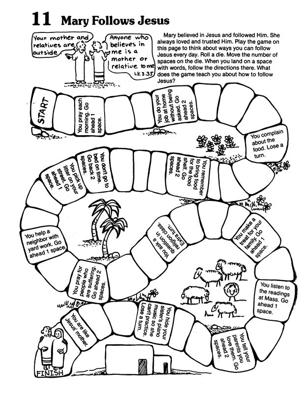 146 best images about PrayLearn Mazes Worksheets General on