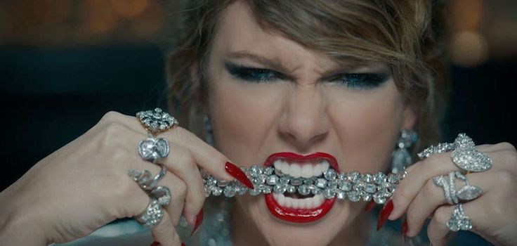 "Sing Taylor Swift's latest song ""Look What You Made Me Do"" on Karaoke on CD+G and DVD disc, MP3+G and MP4 Download"