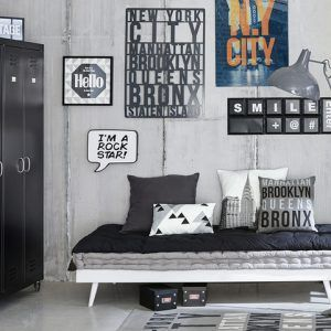 1000 ideas about inspiration chambre adolescent on pinterest chambres dadolescent dcoration design chambre adolescent and chambres dadolescent de