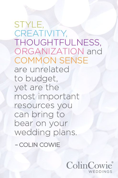 21 Best Images About Event Planner Quotes On Pinterest