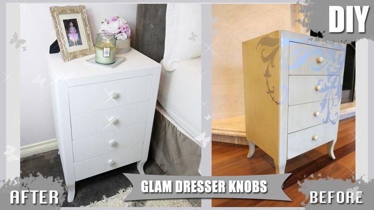 Best 25 Glitter Dresser Ideas On Pinterest Glitter