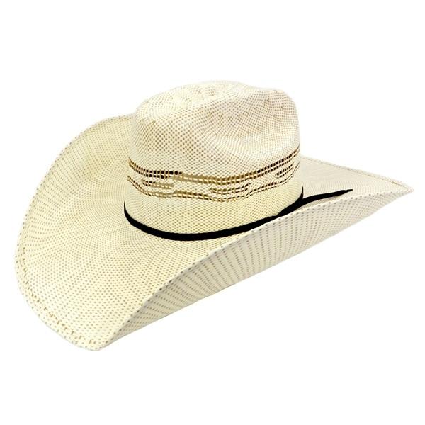 262 Best Cowboy Hats Images On Pinterest Cowboy Hats