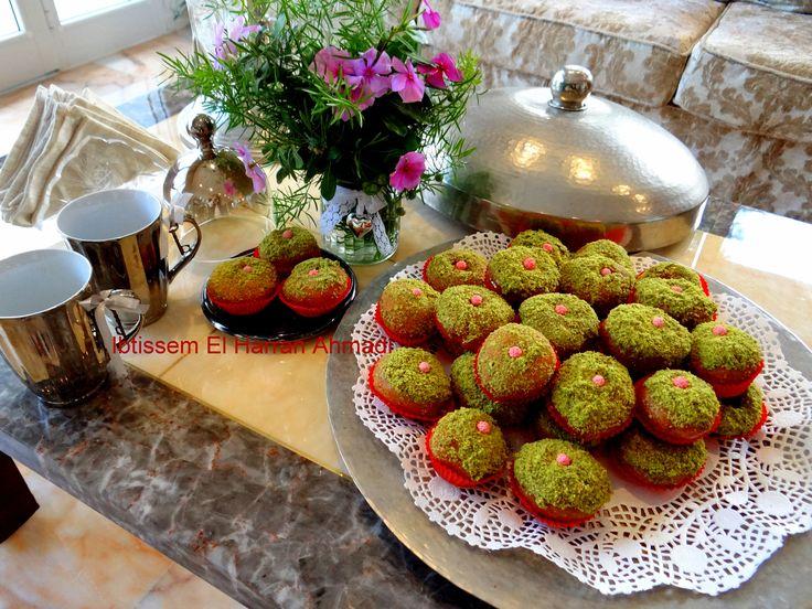 Célèbre 321 best Cuisine Tunisienne Revisitées Ibtissem El Harran Ahmadi  IW61