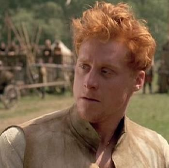alan tudyk birthday