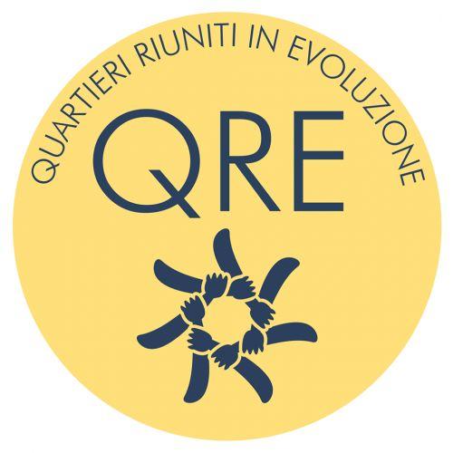 Comunicato stampa del QRE a sostegno di Giancarlo Ceci