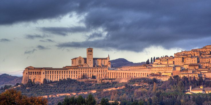 8 great day trips from Rome