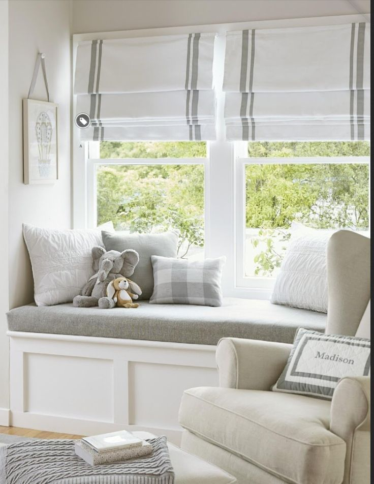 ideas about bay window benches on pinterest bay window seats window
