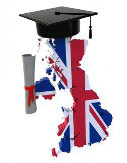 Want to study in the UK and need funding? Take a look at this list of current scholarships for international students wishing to study in the UK.