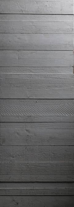 Panneau mural en béton - Timber
