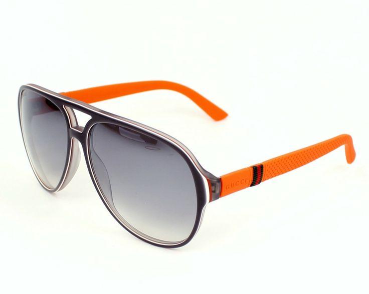 Gucci Sunglasses for Mens Code-Gucci 1065 Price-Rs14400