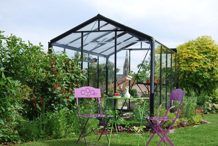 Deze zomer staat weer helemaal in het teken van het zelf verbouwen van groente en fruit. Geef toe, hoe leuk is het om voor het eten lekker de tuin in te gaan om groente te plukken?