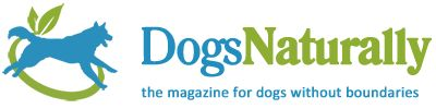 Dogs Naturally Magazine is your complete resource for natural health care for dogs. We're committed to helping dog lovers bring out the very best in their pets.