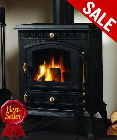 10 best black friday deals images on pinterest black friday deals wood burner and wood - Cucine a gas black friday ...
