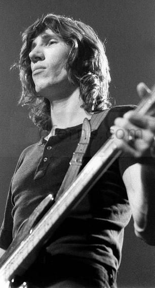 roger waters - Google Search