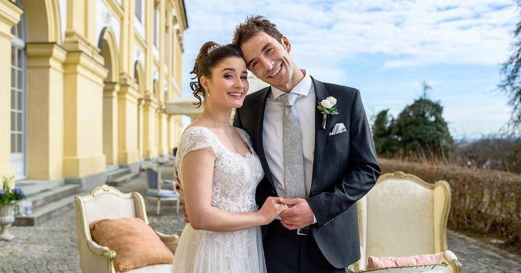 Clara und Adrian