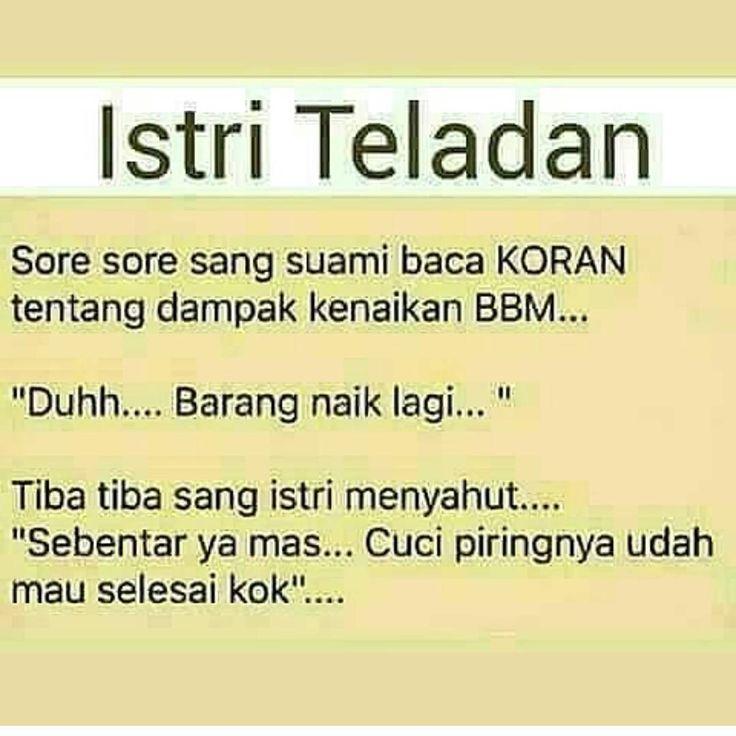 """16.3k Likes, 543 Comments - Dagelan Meme Humor Lucu Indo (@indowarkop) on Instagram: """"👍👍 . Add juga official line @indowarkop di line!!! Id line : @indowarkop (pakek @ ya! ) jamin…"""""""