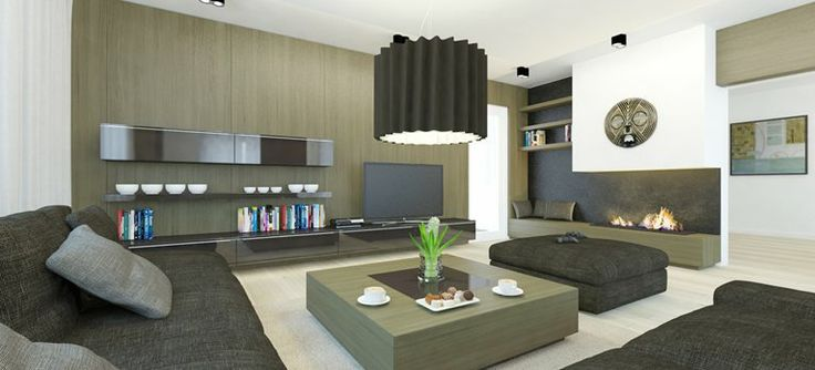 apartment-interior-design-in-bartislava
