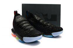 b8ff241ad46 Nike LeBron 16