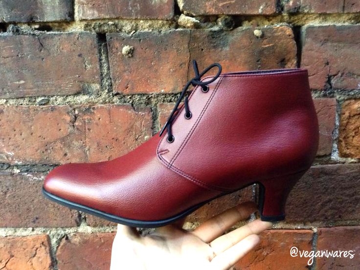 Dunetta boots.