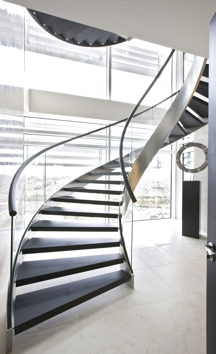 1000 Ideas About Staircase Design On Pinterest Iron