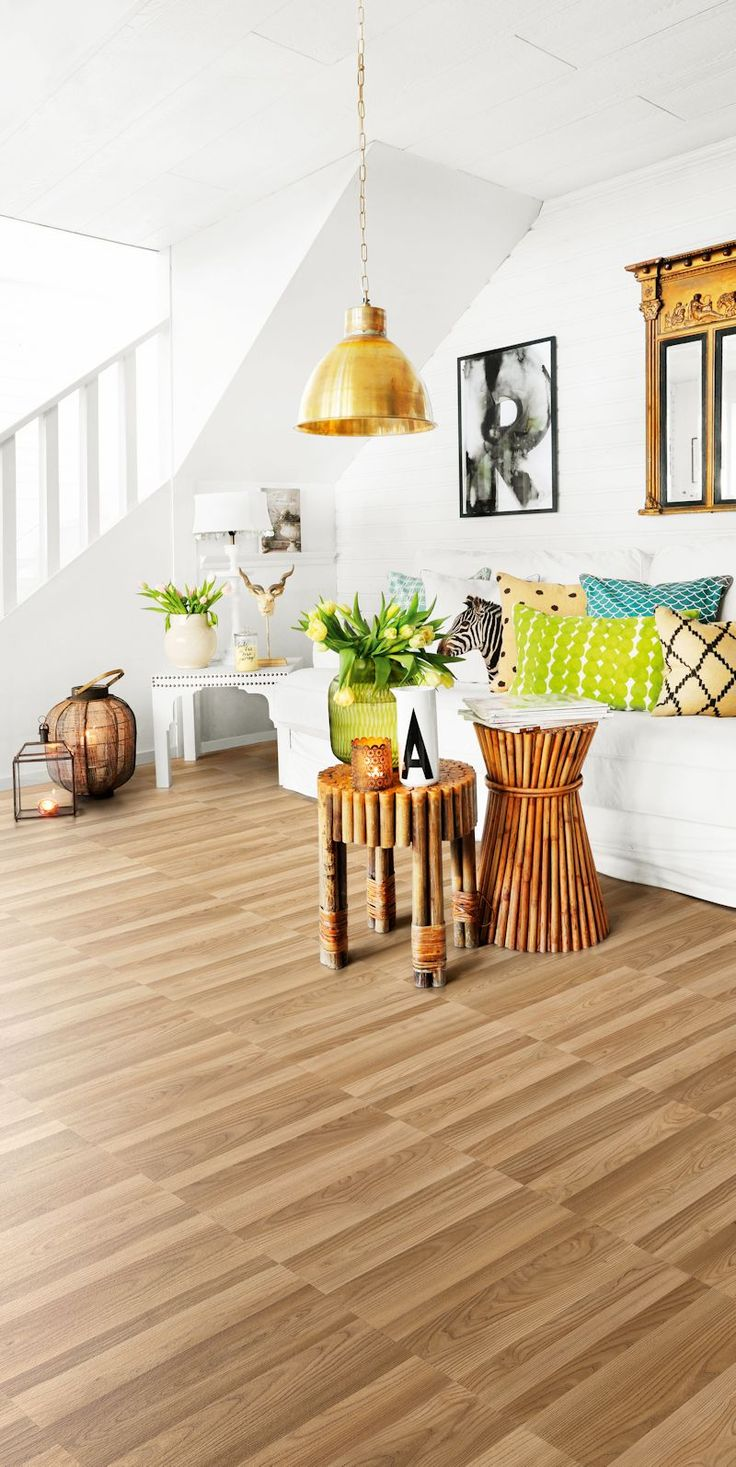18 best designatex images on pinterest vinyl flooring ranges one of our most eye catching designs designatex vinyl flooring in linear columned ash is a modern twist on parquet flooring and really makes a bold jameslax Choice Image