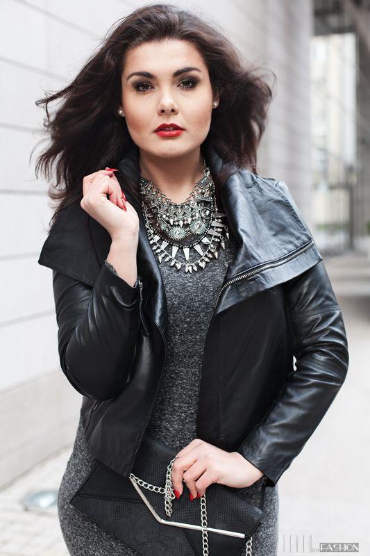 Model Ola Photos Agnieszka Olszańska