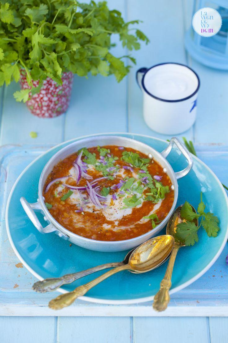 zupa-pomidorowa-z-czerwona-soczewica-i-mlekiem-kokosowym-pomidory-lowicz06