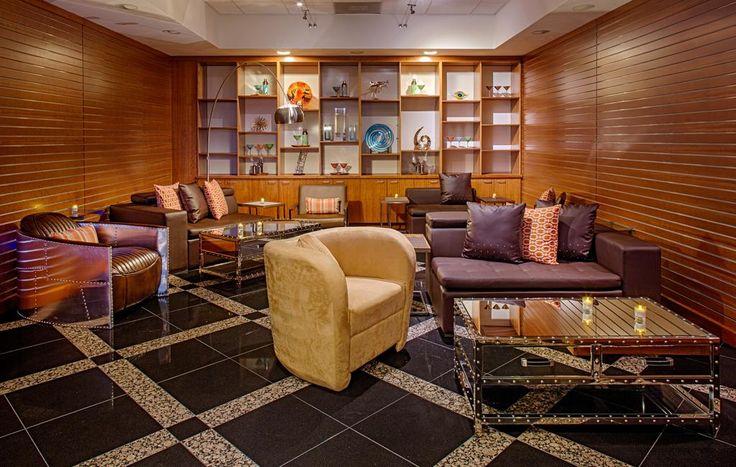 Hotel Hyatt Regency Houston, USA - Booking.com
