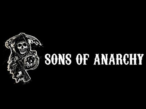 'Sons of Anarchy' season 6, episode 4 preview: 'Wolfsangel,' meaning, and SAMCRO on edge