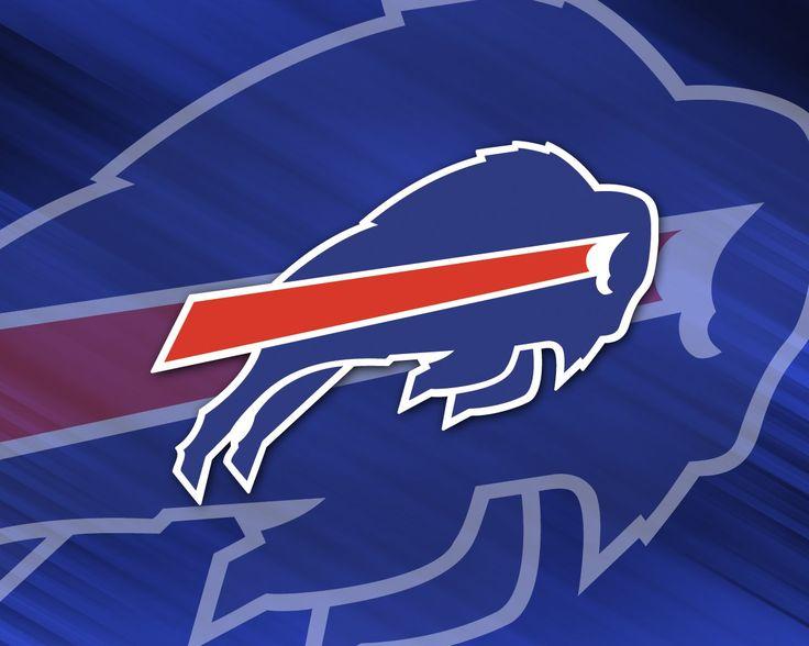 Jon Bon Jovi Dumped From Group Bidding For Buffalo Bills