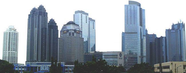 Temukan keuntungan sewa santor dengan jasa konsultan properti, untuk memudahkan Anda mendapatkan sewa kantor Jakarta sesuai kebutuhan.