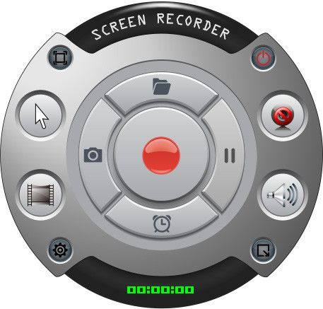 ZD Soft Screen Recorder 11.1.4 is a high-performance and easy-to-use screen recording software program for Windows. It captures screen activities and sound, and saves as video files. You can use it to create tutorial videos, make demo videos convert presentations to videos, capture streaming videos record PC gameplays