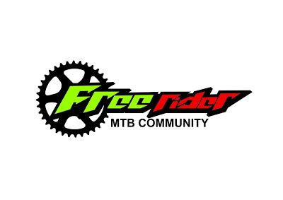 FreeRider MTB Community: TENTANG FREERIDER MTB COMMUNITY # kilas balik