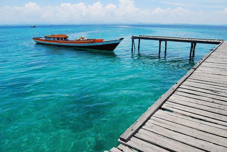 gagal MOVE ON ??? kunjungi saja ini yang membuat harapan anda kembali bergairah dan kunjungi www.pulauwisata.com