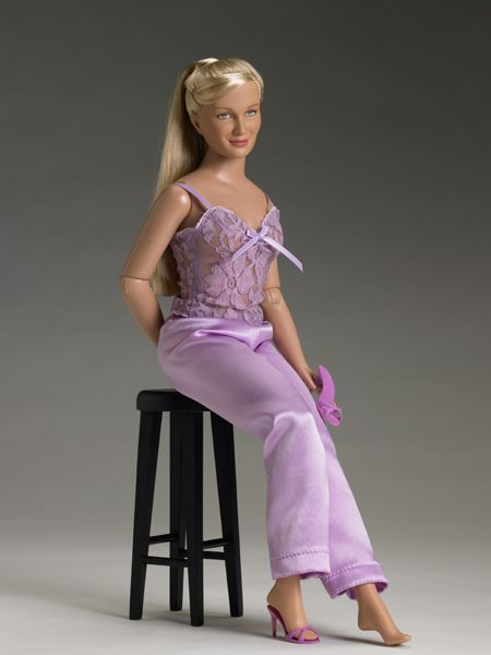 71 best images about Normal size Barbies on Pinterest | Barbie ...