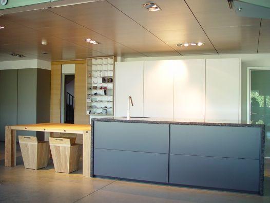 oltre 25 fantastiche idee su cucina in granito su pinterest ... - Top Cucina Granito Prezzi