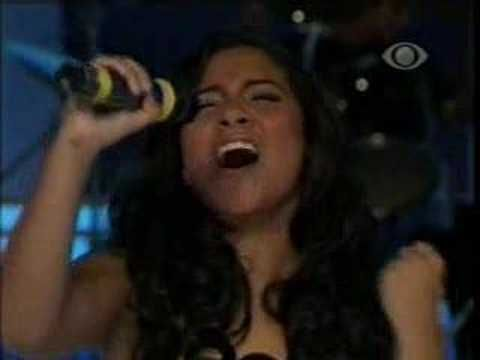 """Igreja Batista Renovada - Música:Vitória no Deserto da cantora Aline Barros. Ministério Geração Eleita! """"Então eu direi,ououh,abra-se o mar e eu passarei pul..."""