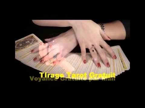 Cartomancie gratuite et le tarot gratuit afin de tout savoir sur votre avenir