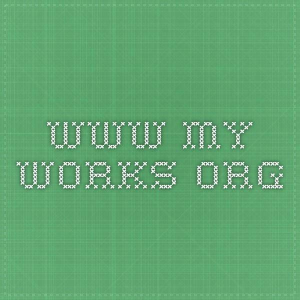 www.my-works.org