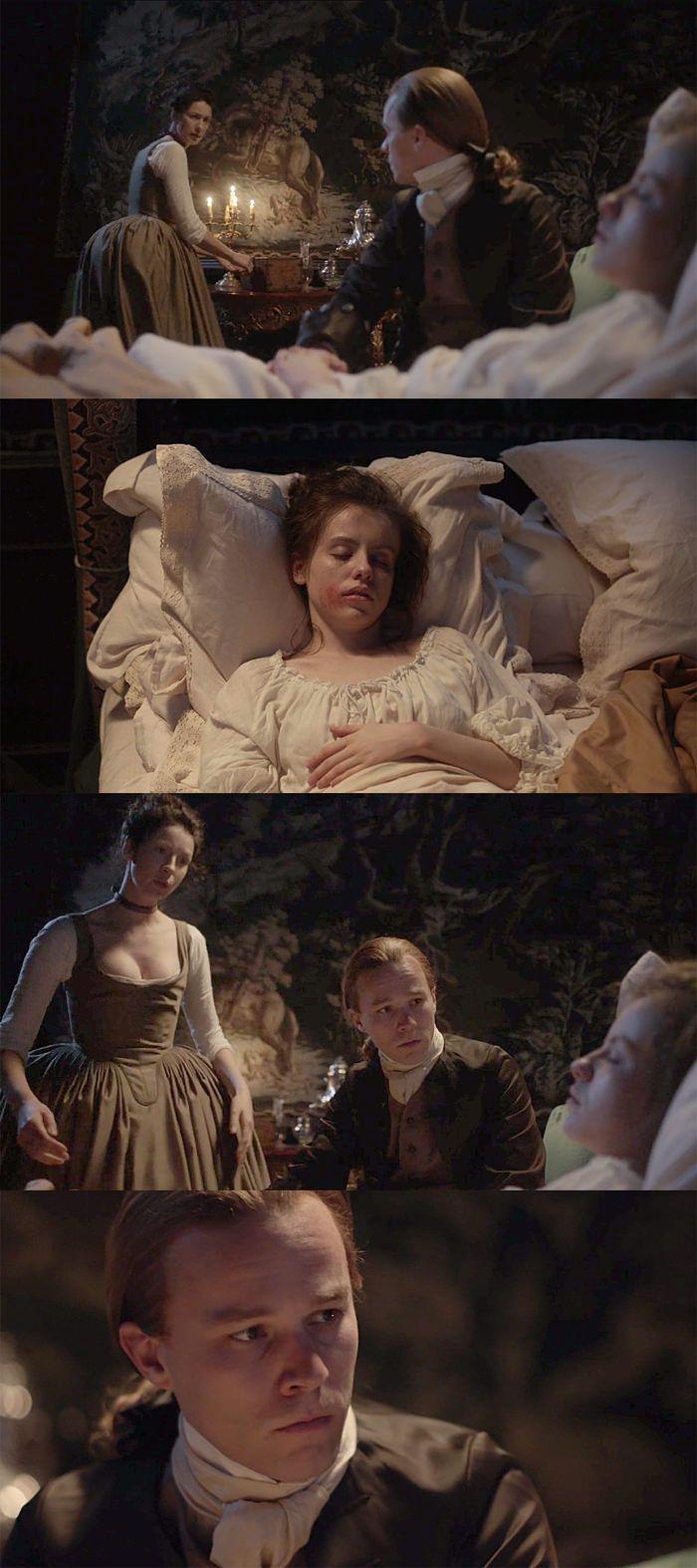 Outlander-Style-Season-2-Episode-4-TV-Series-Starz-Costumes-Tom-Lorenzo-Site (17)