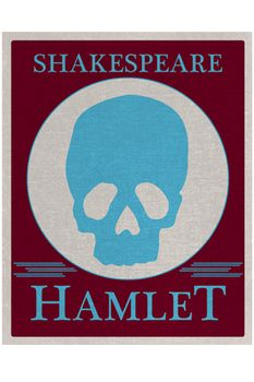 a look at betrayal as a major theme in shakespeares play hamlet (click the themes infographic to download) ghosts, perverse family drama, and a vow of revenge: hamlet is all geared up to be a traditional bloody revenge play and then it grinds abruptly to a.