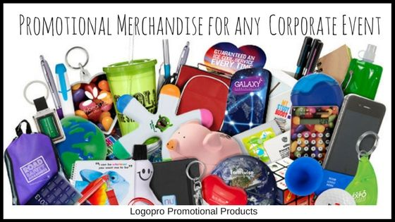 Promotional Merchandise for any Corporate Event: Logopro Promotional Products #Promotionalproducts #Business #Corporategifts #Marketing #Promotionalitems