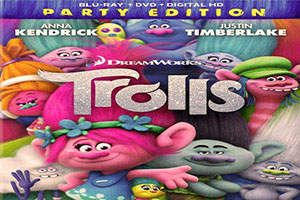 Download Trolls Torrent 720p Movie 2016 or film to your PC, And Mobile. Latest Movie Trolls Torrent 720p Download Link In Bottom. HD Torrent Movies Download.   #2016 #3D #Adventure #Animation #Comedy #Musical #Trolls Hindi 2016 torrent #Trolls Hindi hd movie torrent #Trolls Hindi movie download #Trolls Hindi movie download torrent #Trolls Hindi movie torrent