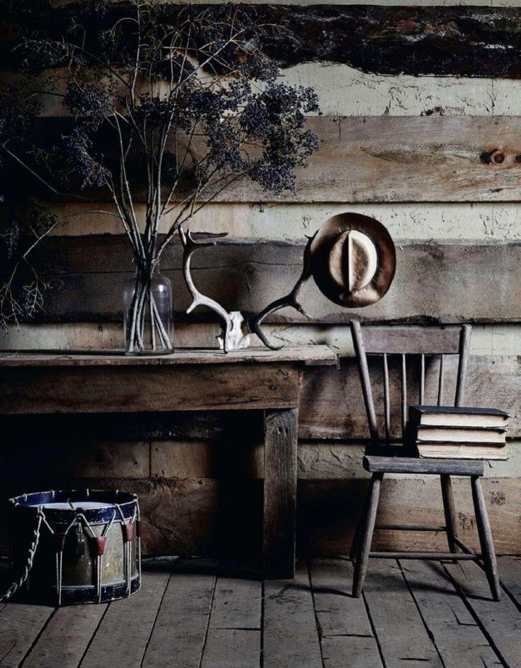Elle Decoration UK, Dec. 2013