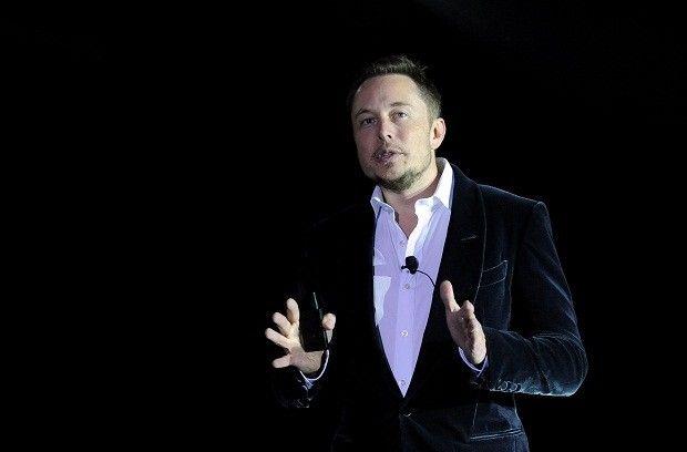 Como é a agenda de Elon Musk em uma semana típica (Foto: Getty Images) http://glo.bo/1BcQSs8
